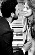 Kiralık Aşk Ömer Defne by omerdefne34