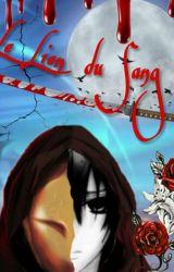 Le lien du sang by KelsyTara