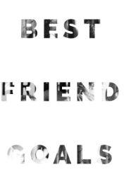 Best friend goals by Fluffyballs1435