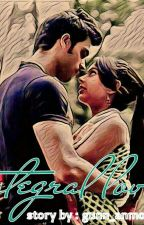 MANAN ff:❤INTEGRAL LOVE❤ by gunn_anmol10
