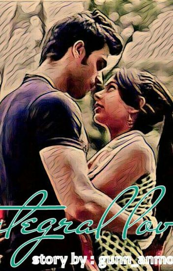 MANAN ff:❤INTEGRAL LOVE❤