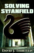 Solving Swanfield by DavidJThirteen