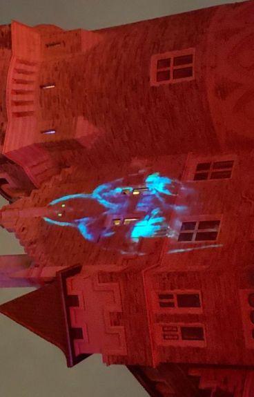 Solving Swanfield by DavidJThirteen