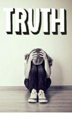 Truth /Ashton Irwin//FF by magicktime