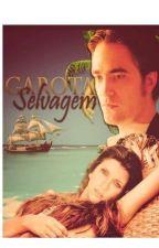 Garota Selvagem   by simonessb