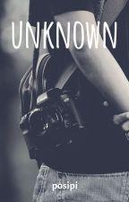 Unknown by JustL0