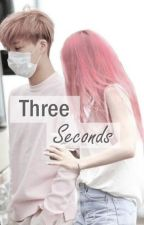 Three Seconds by catpuccinuo