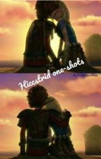 Httyd one-shots  by dragon_racers_