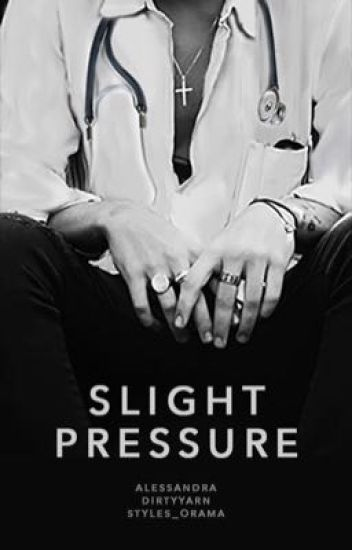 Slight Pressure
