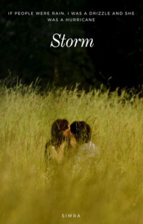 Storm by SongsOfWords