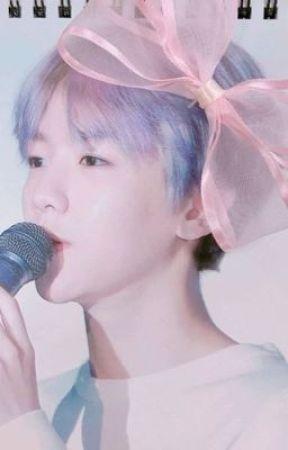 [longfic][H][chanbaek]Bảo mẫu gì chứ - em là vợ tôi!!! by ahn_trang