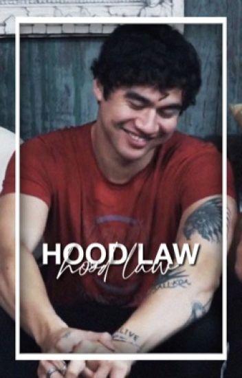 Hood Law ≫ catt