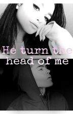He turns the head of me by ptite_styliste4