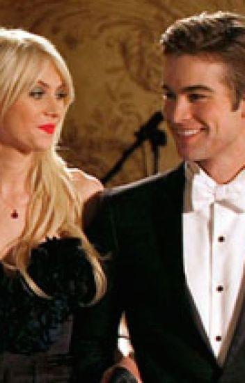 Kristen bell and josh duhamel dating 4