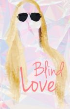 Blind Love by EmmanuelNowan