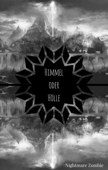 Himmel oder Hölle (Boyxman)