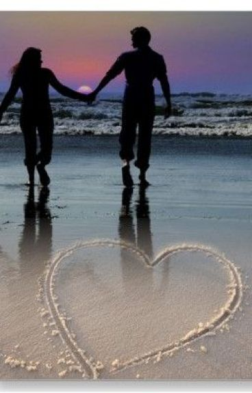 My love story by nanarosekiss