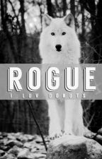 rogue by I_luv_donuts_