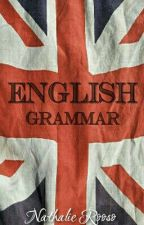 English Grammar by Nathalie_Roosoo