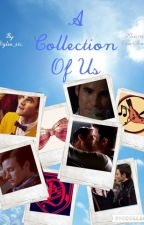 A Collection Of Us- (Klaine One-Shots) by glee_xo