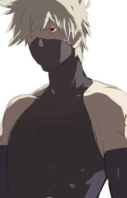 Pervy Sensei (Kakashi x Student! Reader lemon) - Jasmine ...  Pervy Sensei (K...