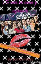 Tu Cara Me Suena Y Zapeando by acmbcn2003