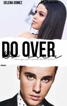 Do Over  by ifwjelena
