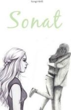 SONAT by fungirl645