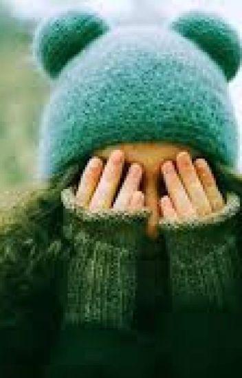 le 7 frasi che i timidi  odiano