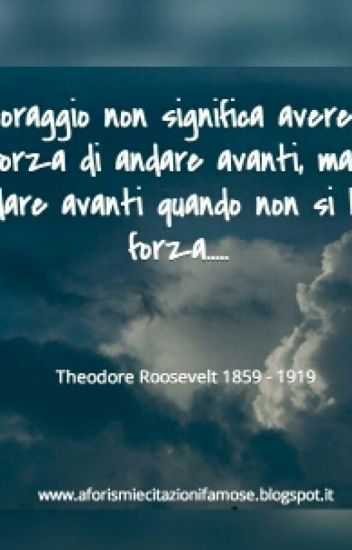 Conosciuto Le Frasi Più Belle Che Fanno Riflettere - Anonima_innamorata - Wattpad SO49