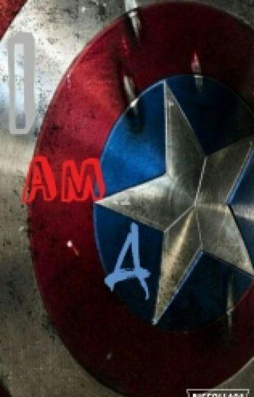 I am A