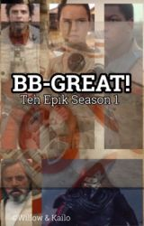 BB-Great! | Season One by bb-great