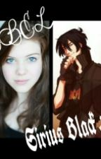 """Rebel"" Sirius Black  by uxia-chaannnnn"