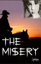 The Misery #FCRAs2016   by lyttlejoe