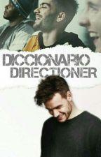 Diccionario Directioner by sosmoigirl