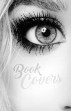 book covers ↠ open by LoveTheMoustache