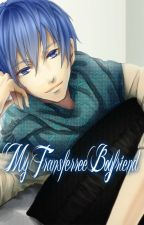 My Transferree Boyfriend <3 by DarkBlueAngel21