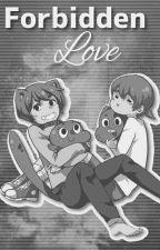 Amor Entre Irmãos! by Pipokaw