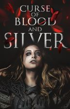 Curse Of Blood: Gods & Monsters by JeanineCroft