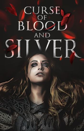 Curse Of Blood: Gods & Monsters