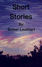 Short stories  by LostEchoes