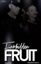 Forbidden Fruit|| A Chrianna Fanfiction|| by trillestunicorn