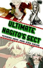 Ultimate Nagito's Sect by MelonyMcMelon