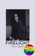 Firelight by Bluecities