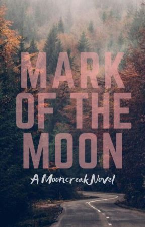 Mark of the Moon by Jabooker