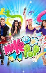 Make it pop by changeme1234