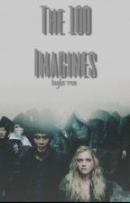 The 100 Imagines by eatmyposey