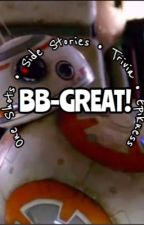 BB-Great! | Extras by bb-great