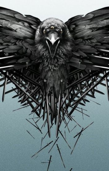 Game of Thrones Imagines, Oneshots and Preferences