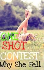 WSF One Shot Contest Entry by Primisole